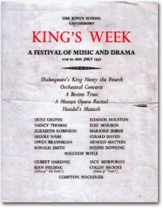 kings_week_1952_ret