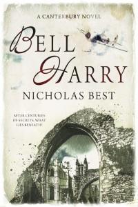 2020 Bell-Harry Nicholas Best
