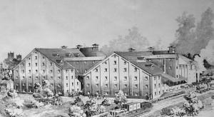 Malthouse 1898